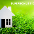 Responsabilità fiscali Superbonus 110%