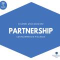 Convenzione ConfCommercio Piacenza